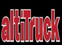 Allt i Truck sponsor