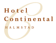 HotelContinental_logo